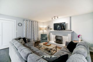 Photo 12: 3131 KINGFISHER Drive in Abbotsford: Abbotsford West House for sale : MLS®# R2536963