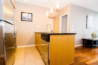 Photo 4: 901 834 Johnson St in : Vi Downtown Condo for sale (Victoria)  : MLS®# 862064