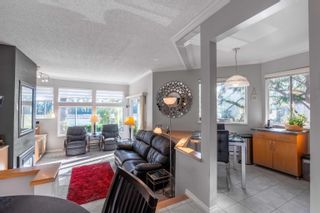 Photo 9: 2302 RIVERWOOD Way in Vancouver: South Marine Townhouse for sale (Vancouver East)  : MLS®# R2615160