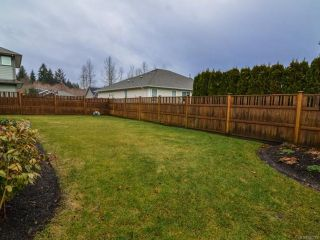 Photo 18: 506 Edgewood Dr in CAMPBELL RIVER: CR Campbell River Central House for sale (Campbell River)  : MLS®# 720275