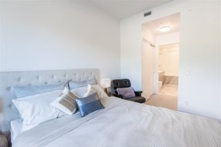 Photo 12: 105 5115 CAMBIE STREET in Vancouver: Cambie Condo for sale (Vancouver West)  : MLS®# R2194308