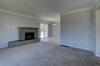 Photo 7: 530 Dunbar Cres in : SW Glanford House for sale (Saanich West)  : MLS®# 878568