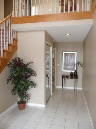 Photo 13: 11600 Railway Avenue in Richmond: Westwind Home for sale ()