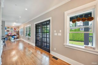 Photo 13: 5987 WILTSHIRE Street in Vancouver: South Granville House for sale (Vancouver West)  : MLS®# R2611344