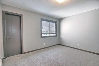 Photo 24: 17617 10 Avenue SW in Edmonton: Zone 56 Attached Home for sale : MLS®# E4253898