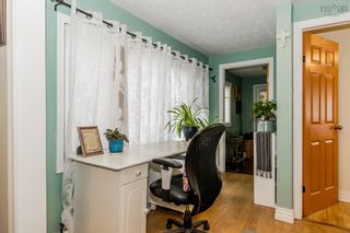 Photo 12: 282 Gerrish Street in Windsor: 403-Hants County Residential for sale (Annapolis Valley)  : MLS®# 202122903