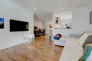 Photo 4: 206 3277 Glasgow Ave in : SE Quadra Condo for sale (Saanich East)  : MLS®# 886958