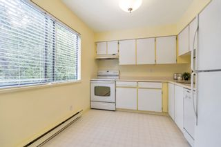 Photo 16: 3442 Nairn Avenue in Vancouver East: Champlain Heights Townhouse for sale : MLS®# R2620064