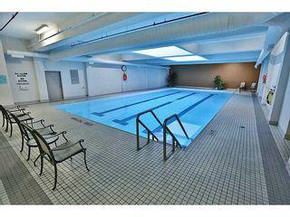 Photo 14: 605 5070 Pinedale Avenue in Burlington: House for sale : MLS®# H4078272
