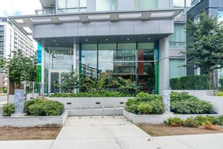 Photo 33: 502 1708 ONTARIO Street in Vancouver: Mount Pleasant VE Condo for sale (Vancouver East)  : MLS®# R2617987