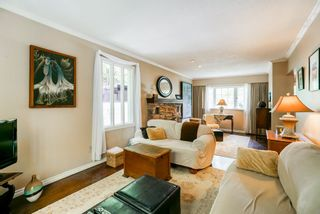 Photo 5: 517 W 23RD Street in North Vancouver: Central Lonsdale House for sale : MLS®# R2374741