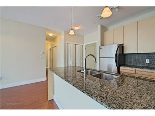 "Photo 6: 214 6268 EAGLES Drive in Vancouver: University VW Condo for sale in ""Clements Green"" (Vancouver West)  : MLS®# V1067735"