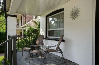 Photo 2: Danforth Village House of the Week