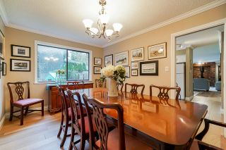 """Photo 10: 12685 20 Avenue in Surrey: Crescent Bch Ocean Pk. House for sale in """"Ocean Cliff"""" (South Surrey White Rock)  : MLS®# R2513970"""