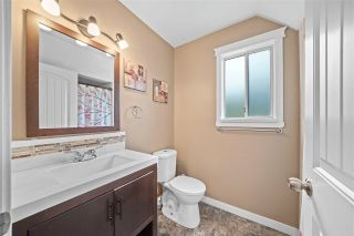 Photo 4: 23190 122 Avenue in Maple Ridge: East Central House for sale : MLS®# R2564453