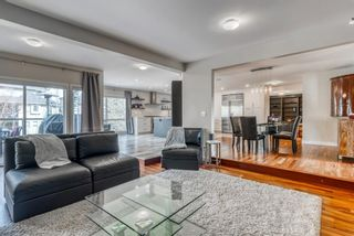 Photo 18: 334 Pumpridge Place SW in Calgary: Pump Hill Detached for sale : MLS®# A1094863