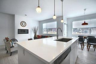 Photo 15: 148 Sunrise View: Cochrane Detached for sale : MLS®# A1049001