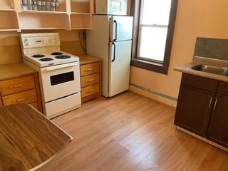 Photo 15: 405 Alfred Avenue in Winnipeg: North End Residential for sale (4A)  : MLS®# 202121646