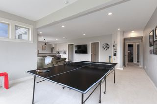 Photo 30: 2558 Pebble place in West Kelowna: Shannon Lake House for sale (Central Okanagan)  : MLS®# 10180242