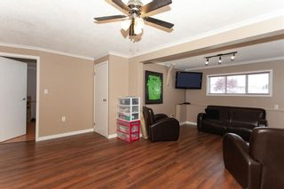Photo 14: 31382 WINDSOR Court in Abbotsford: Poplar House for sale : MLS®# R2329823