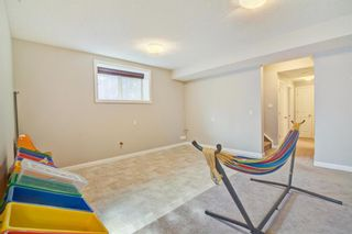 Photo 31: 28 Cougar Ridge Place SW in Calgary: Cougar Ridge Detached for sale : MLS®# A1154068