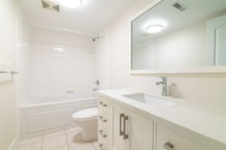 """Photo 14: 873 ROCHE POINT Drive in North Vancouver: Roche Point Townhouse for sale in """"SALISH ESTATES"""" : MLS®# R2377508"""