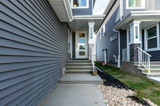 Photo 7: 16012 34 Avenue SW in Edmonton: Zone 56 House for sale : MLS®# E4262549