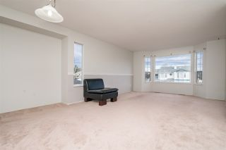 Photo 4: 32148 ROGERS Avenue in Abbotsford: Abbotsford West House for sale : MLS®# R2539101