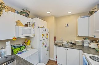 Photo 12: 1661 Begbie St in : Vi Fernwood House for sale (Victoria)  : MLS®# 866720