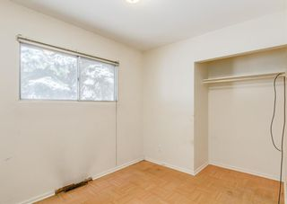 Photo 8: 2211 39 Street SE in Calgary: Forest Lawn Detached for sale : MLS®# A1085601