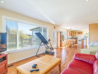 Photo 28: 2465 Quennell Rd in : Na Cedar House for sale (Nanaimo)  : MLS®# 872994