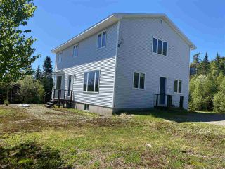 Photo 2: 795 West Side Indian Harbour Lake Road in Indian Harbour: 303-Guysborough County Residential for sale (Highland Region)  : MLS®# 202010257