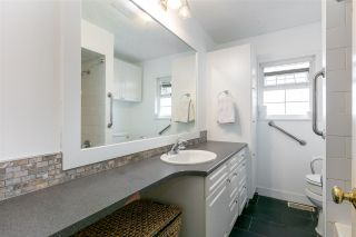Photo 11: 2101 FOSTER Avenue in Coquitlam: Central Coquitlam House for sale : MLS®# R2551908
