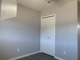 Photo 12: 2880 GOHEEN Street in Prince George: Pinecone House for sale (PG City West (Zone 71))  : MLS®# R2451382