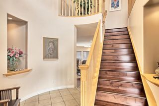 Photo 14: 81 Royal Road NW in Calgary: Royal Oak Detached for sale : MLS®# A1077619