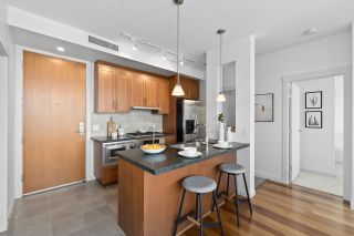 Photo 9: 3902 1189 MELVILLE Street in Vancouver: Coal Harbour Condo for sale (Vancouver West)  : MLS®# R2615734
