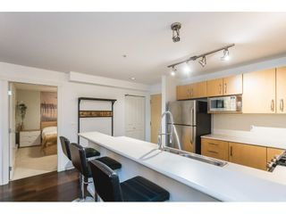 """Photo 7: 211 500 KLAHANIE Drive in Port Moody: Port Moody Centre Condo for sale in """"TIDES"""" : MLS®# R2587410"""