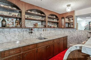 Photo 19: 1228 32 Street SE in Calgary: Albert Park/Radisson Heights Detached for sale : MLS®# A1135042