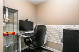 Photo 15: 218 2584 ANDERSON Way in Edmonton: Zone 56 Condo for sale : MLS®# E4241314