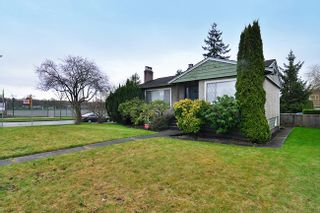 Photo 14: 3108 W 16TH Avenue in Vancouver: Arbutus House for sale (Vancouver West)  : MLS®# V884638