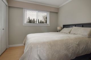 Photo 16: 1935 PENNY Place in Port Coquitlam: Mary Hill House for sale : MLS®# R2552371