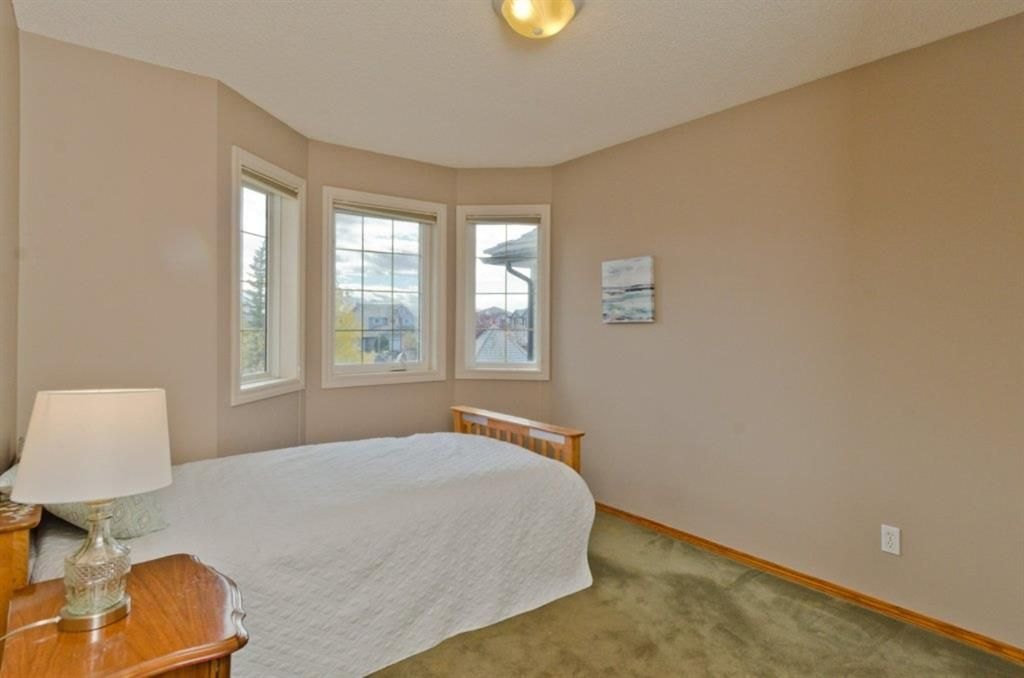 Photo 18: Photos: 9 250 Rocky Ridge Drive NW in Calgary: Rocky Ridge Detached for sale : MLS®# A1040761