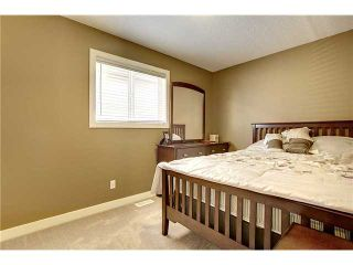 Photo 16: 280 Taralake Terrace NE in CALGARY: Taradale Residential Detached Single Family for sale (Calgary)  : MLS®# C3571365