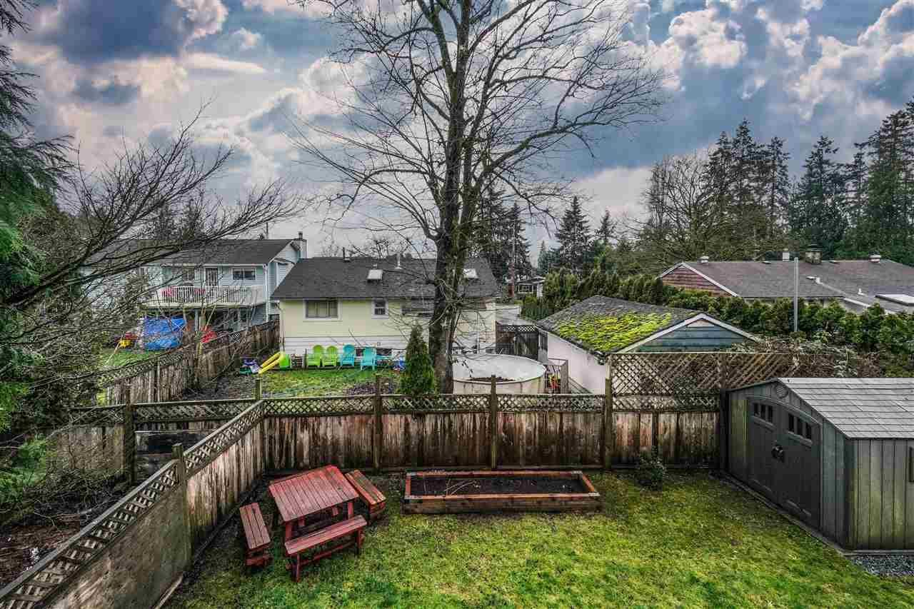 Photo 20: Photos: 22930 CLIFF Avenue in Maple Ridge: East Central House for sale : MLS®# R2530157
