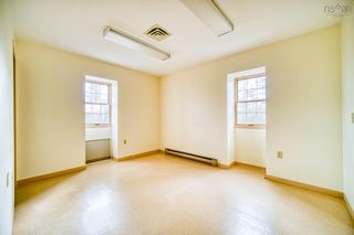Photo 18: 10409 St. Margarets Bay Road in Hubbards: 40-Timberlea, Prospect, St. Margaret`S Bay Commercial  (Halifax-Dartmouth)  : MLS®# 202125796