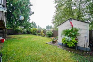 Photo 18: 7324 TODD Crescent in Surrey: East Newton House for sale : MLS®# R2404173