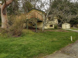 Photo 21: 691 Clayton Rd in North Saanich: NS Deep Cove House for sale : MLS®# 836927