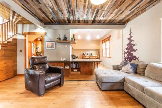 Photo 21: 38044 FIFTH Avenue in Squamish: Downtown SQ House for sale : MLS®# R2539837