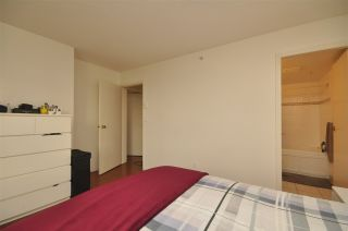 """Photo 8: 1003 6611 COONEY Road in Richmond: Brighouse Condo for sale in """"MANHATTAN TOWER"""" : MLS®# R2536822"""