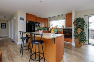 Photo 15: 7635 East Saanich Rd in : CS Saanichton House for sale (Central Saanich)  : MLS®# 874597